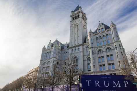 hotel-trump-washington