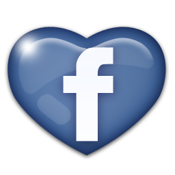 corazon-facebook.png