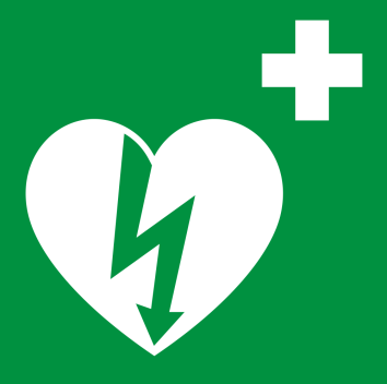 1000px-ILCOR_AED_sign.svg-3.png